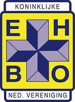 EHBO vereniging HOOGKERK